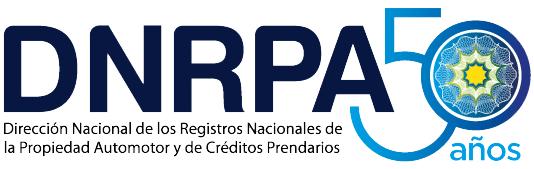 Direccion Nacional